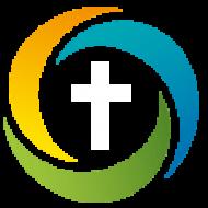 West Preston Methodist Church Logo