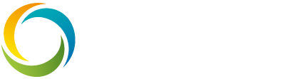 West Preston Methodist Church Logo