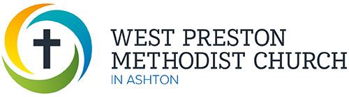 WPMC Ashton logo