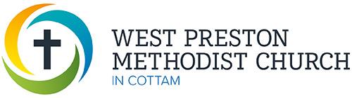 WPMC Cottam logo