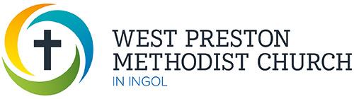 WPMC Ingol logo